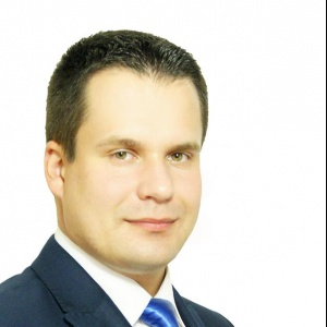 Mirosław Adam Orliński - informacje o kandydacie do sejmu