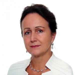 Elżbieta Gumińska - Wasiak - informacje o kandydacie do sejmu