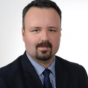 Piotr Gniewczyński - informacje o kandydacie do sejmu