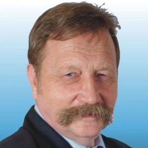 Andrzej Siwek - informacje o kandydacie do sejmu