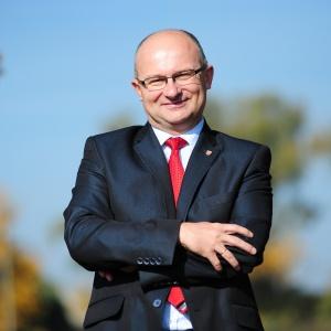 Mirosław Graczyk - informacje o kandydacie do sejmu