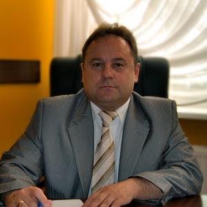 Krzysztof Baranowski - informacje o kandydacie do sejmu