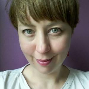 Hanna Gill-Piątek - informacje o kandydacie do sejmu