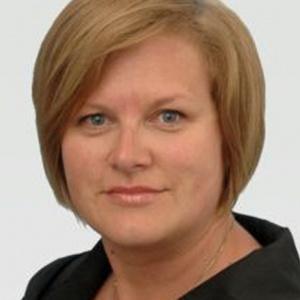 Ewa Kierzkowska - informacje o kandydacie do sejmu