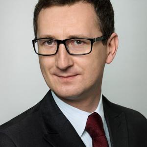Dariusz Kurzawa - informacje o kandydacie do sejmu