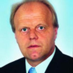 Krzysztof Orliński - informacje o kandydacie do sejmu