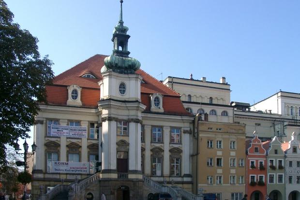 OKW 1: Legnica, Jelenia Góra, Lubin, Głogów - zdjęcie numer 2 w galerii
