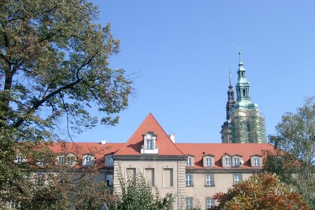OKW 1: Legnica, Jelenia Góra, Lubin, Głogów - zdjęcie numer 3 w galerii