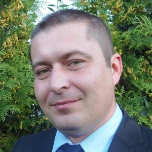 Andrzej Protasewicz - informacje o kandydacie do sejmu