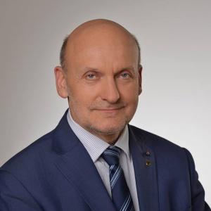 Julian Golak - informacje o kandydacie do sejmu
