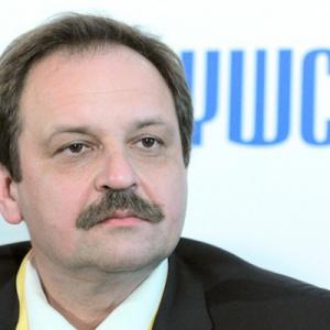 Radosław Szatkowski - informacje o kandydacie do sejmu