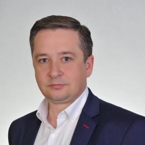 Grzegorz Michał  Owczarzak - informacje o kandydacie do sejmu
