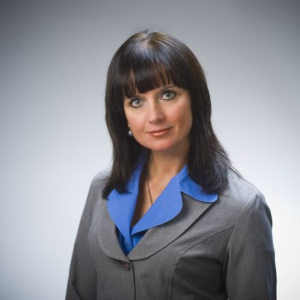 Małgorzata Karwacka - informacje o kandydacie do sejmu