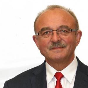 Krzysztof Trawicki - informacje o kandydacie do sejmu