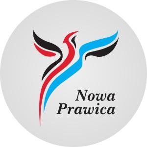 Kandydaci: Białystok - wybory 2015 do senatu