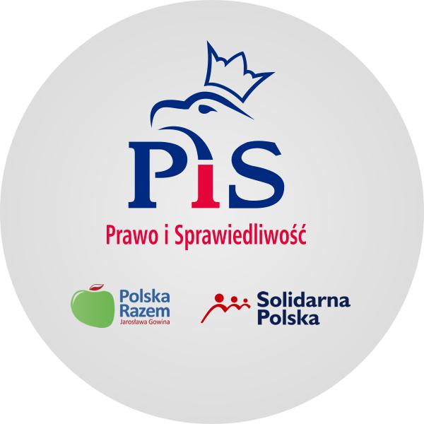 Posłowie KW Prawo i Sprawiedliwość: Tarnów - Sejm VIII kadencji