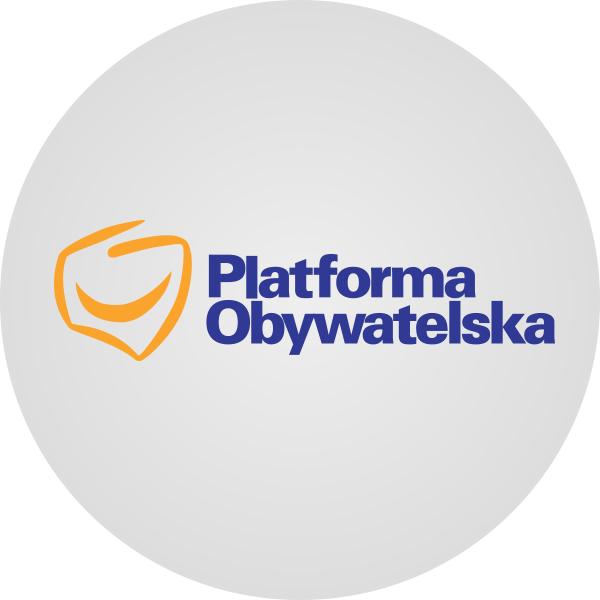 Posłowie KW Platforma Obywatelska RP: Rzeszów - Sejm VIII kadencji