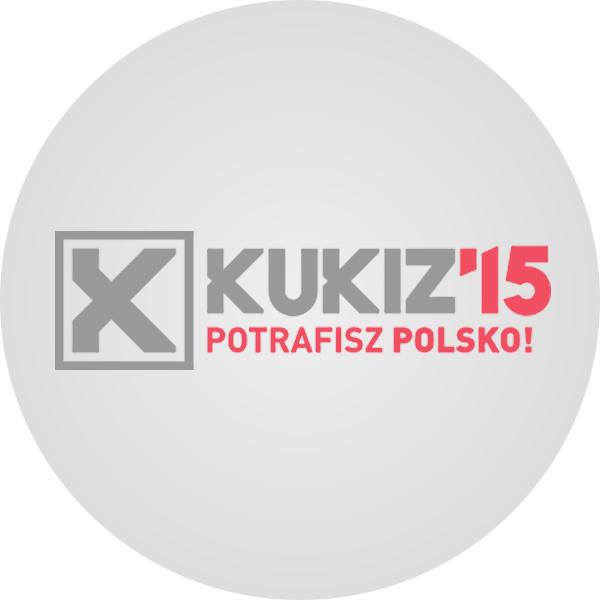Posłowie KWW Kukiz'15: Elbląg - Sejm VIII kadencji
