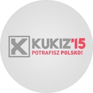 KWW Kukiz'15 - poparcie w sondażach przed wyborami parlamentarnymi 2019