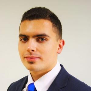 Tomasz Krauza - informacje o kandydacie do sejmu