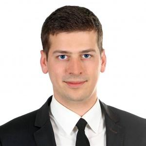 Karol Minarczuk - informacje o kandydacie do sejmu