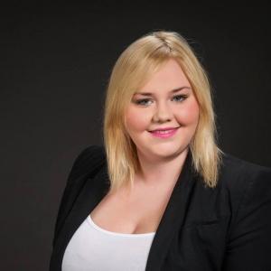 Milena Kowalska - informacje o kandydacie do sejmu