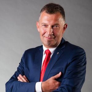 Stanisław Martuzalski - informacje o kandydacie do sejmu