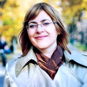 Jolanta Kaźmierczak - informacje o kandydacie do sejmu