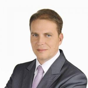Sławomir Miklicz - informacje o kandydacie do sejmu