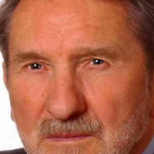 Wojciech Przybylski - informacje o kandydacie do sejmu