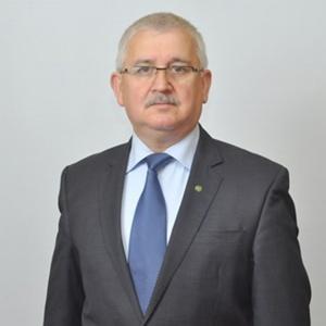 Ryszard Kawczyński - informacje o kandydacie do sejmu