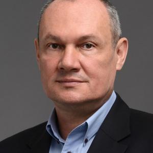 Marcin Piwowarczyk - informacje o kandydacie do sejmu
