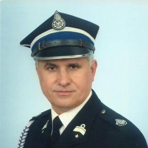 Zbigniew Gołąbek - informacje o kandydacie do sejmu