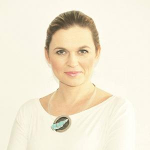 Barbara Nowacka - informacje o kandydacie do sejmu