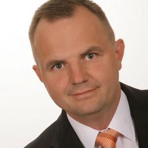 Jacek Kwiatkowski - informacje o kandydacie do sejmu