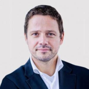 Rafał Trzaskowski - informacje o kandydacie do sejmu