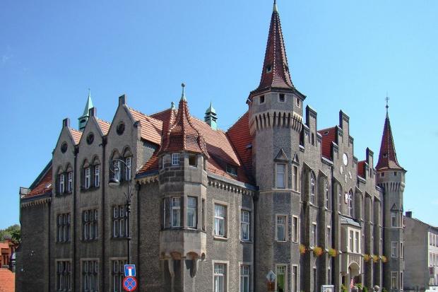 OKW 2: Wałbrzych, Świdnica, Wałbrzych, Dzierżoniów - zdjęcie numer 3 w galerii