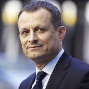 Zdzisław Gawlik - informacje o pośle na sejm 2015