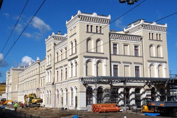 OKW 4: Bydgoszcz, Inowrocław, Świecie, Nakło nad Notecią - zdjęcie numer 1 w galerii