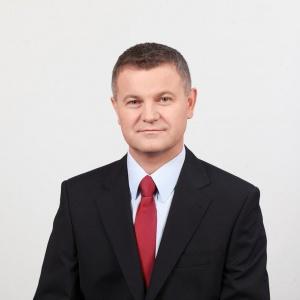 Krzysztof Kłak - informacje o kandydacie do sejmu