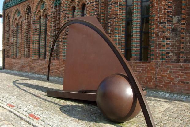 OKW 41: Szczecin, Świnoujście, Stargard Szczeciński, Goleniów - zdjęcie numer 1 w galerii