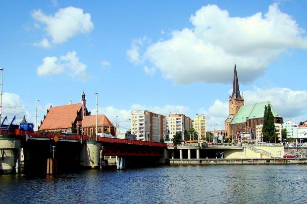OKW 41: Szczecin, Świnoujście, Stargard Szczeciński, Goleniów - zdjęcie numer 3 w galerii