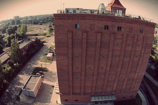 OKW 5: Toruń, Włocławek, Grudziądz, Brodnica - zdjęcie numer 2 w galerii