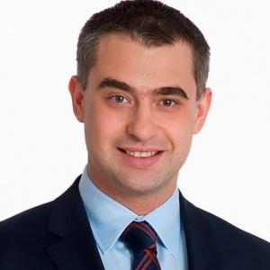 Krzysztof Gawkowski - informacje o kandydacie do sejmu