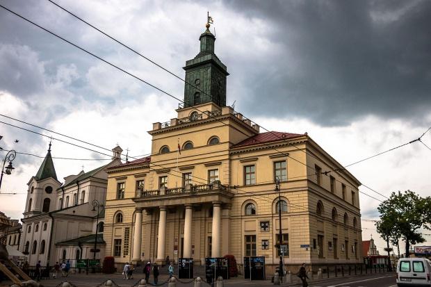 OKW 6: Lublin, Puławy, Kraśnik, Łuków - zdjęcie numer 1 w galerii