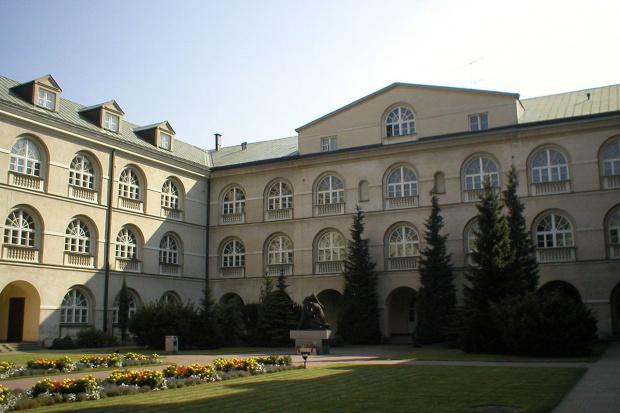 OKW 6: Lublin, Puławy, Kraśnik, Łuków - zdjęcie numer 3 w galerii