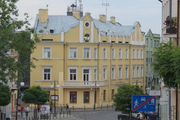 OKW 7: Chełm, Zamość, Biała Podlaska, Krasnystaw - zdjęcie numer 2 w galerii