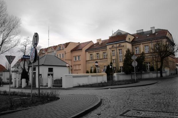 OKW 37: Konin, Gniezno, Września, Turek - zdjęcie numer 3 w galerii
