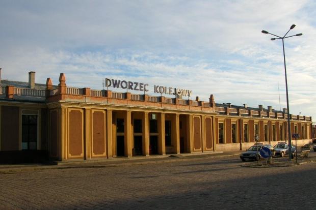 OKW 36: Kalisz, Leszno, Ostrów Wielkopolski, Gostyń - zdjęcie numer 1 w galerii