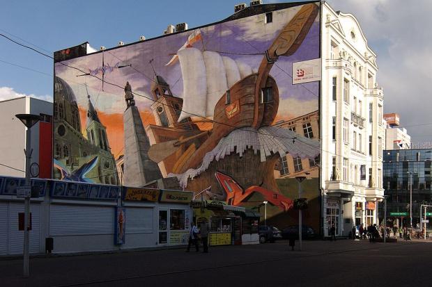 OKW 9: Łódź, Brzeziny, Koluszki, Andrespol - zdjęcie numer 3 w galerii